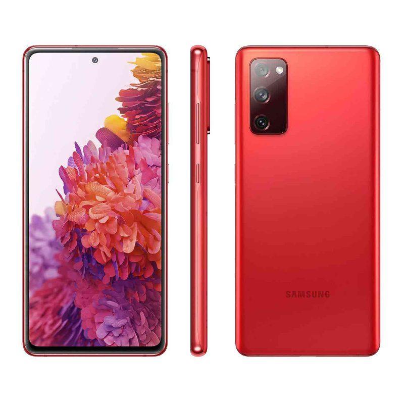 Samsung Galaxy S20FE (Fan Edition)