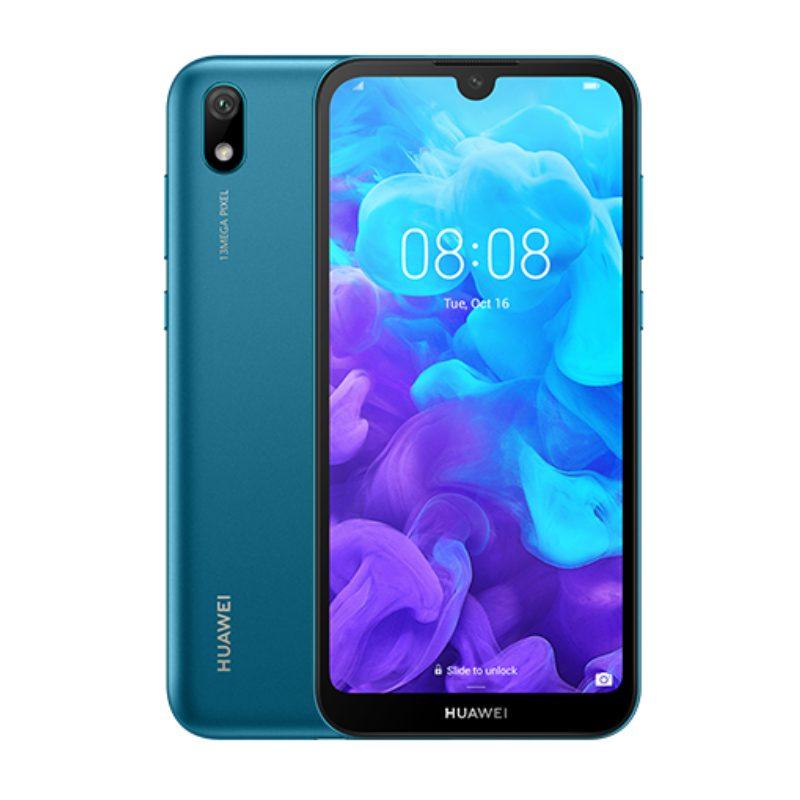 Huawei Y5a