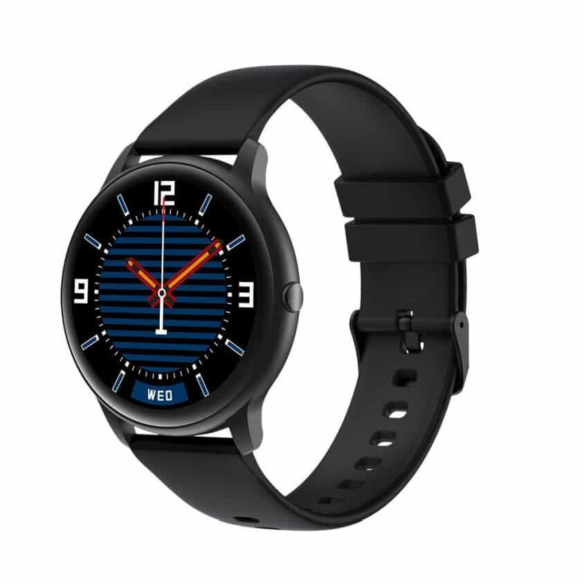 Xiaomi Mi imilab Watch
