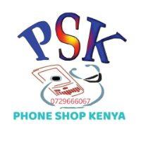 Phoneshop